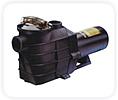 商业使用水泵